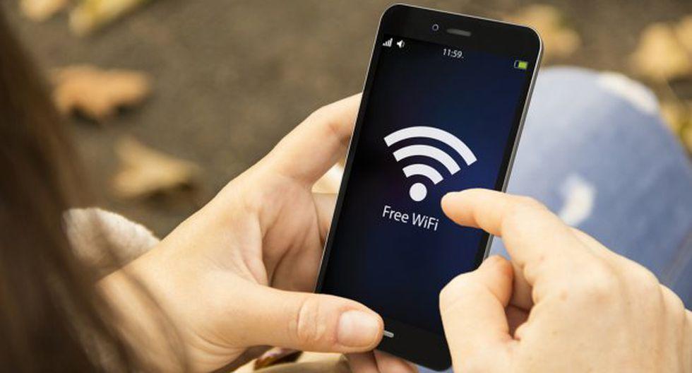 Claves para saber si te están robando el wifi y cómo evitarlo