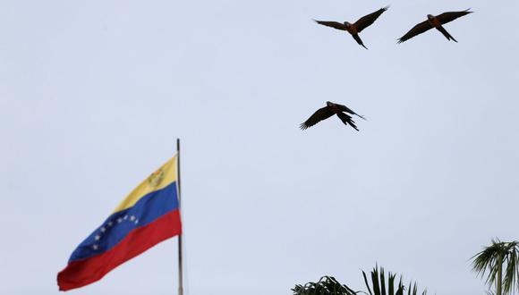 Sepa aquí a cuánto se cotiza el dólar en Venezuela este 15 de enero de 2021. (Foto: Reuters)