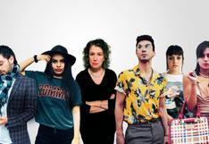 """Pilar Brescia vuelve a la actuación con el musical """"Sin tu permiso"""""""