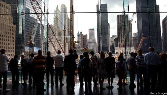 Las 10 ciudades del mundo que más crecerán en la proxima década
