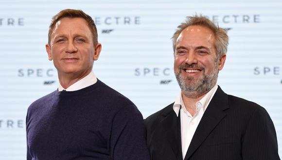 James Bond: anuncian cásting y título oficial de nueva película