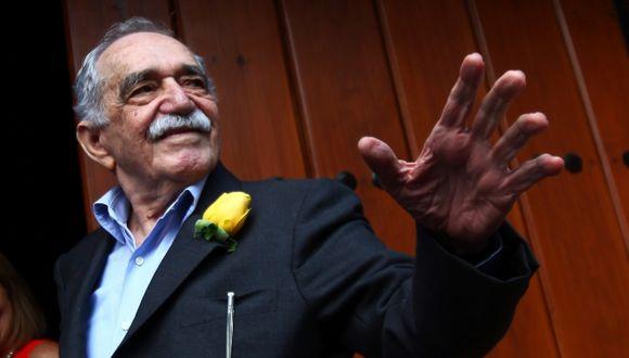 Murió García Márquez: Restos del escritor ya fueron incinerados