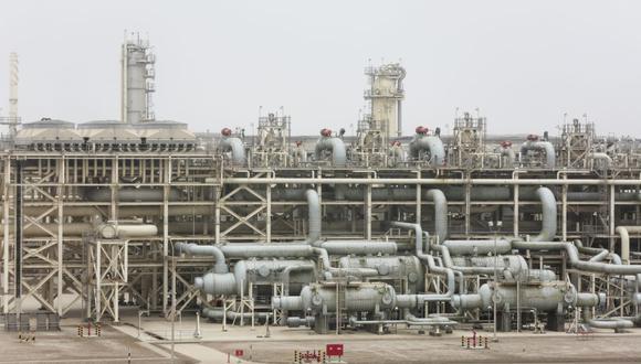 La problemática identificada por el gremio incluye la ausencia de gasoductos y la falta de competitividad de las tarifas de gas natural frente al GLP. (Foto: GEC)
