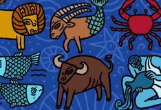 Horóscopo: todo lo que debes saber de tu signo zodiacal, HOY domingo 18 de octubre