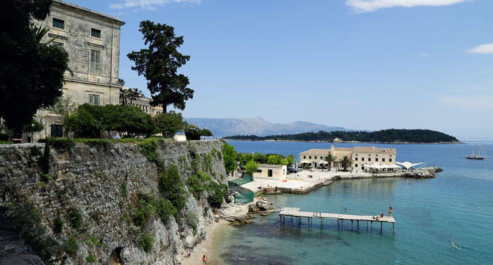 Destinos paradisíacos: 8 hermosos lugares con aguas cristalinas - 7