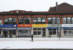 Coronavirus Canadá: Ontario declara estado de emergencia y confina por un mes a sus 14 millones de habitantes