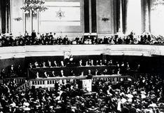 ¿Un Estado judío en la Argentina? El sueño sionista anterior al nacimiento de Israel
