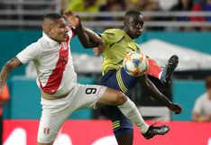 Eliminatorias Qatar 2022: selección peruana mantendría fixture que la clasificó al último Mundial