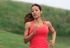 'Mindful running': enfocarse en el momento, para correr mejor