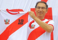 Conmebol de frente habló con Vizcarra: las conversaciones, pedidos y detalles de cómo se logró que Lima sea sede de la final de la Copa Libertadores