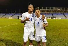 [VER Televicentro AQUÍ] Honduras 1-0 Martinica EN VIVO ONLINE: juegan por la Liga de Naciones de la Concacaf