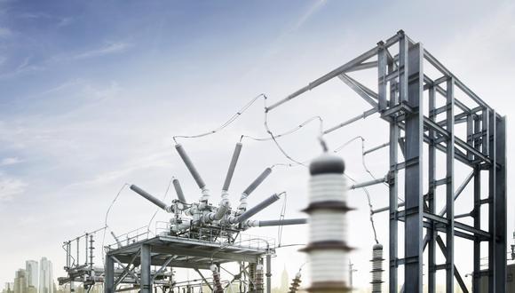 Las subestaciones digitales permiten optimizar el procesamiento de la energía de manera sostenible.