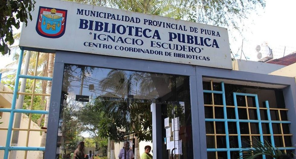 (Foto: Municipalidad de Piura)
