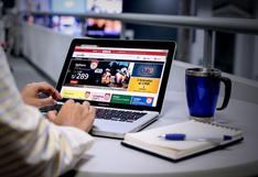 CyberWow: Lumingo espera alcanzar su volumen de ventas mensual durante los 5 días del evento