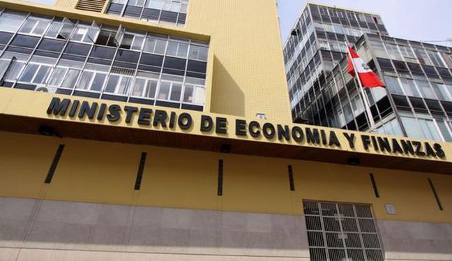 Para especialista, este efecto financiero se debe plasmar en un servicio de calidad para el ciudadano.