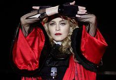 """Madonna cancela conciertos por problemas de salud: """"el dolor me está superando"""""""