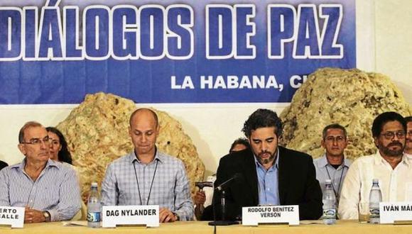 Santos instalará Congreso que legislará los Diálogos de Paz