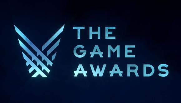 The Game Awards 2019 se llevará a cabo el próximo 12 de diciembre. (Difusión)