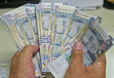 CTS: lo que debes saber sobre el retiro de S/2.400 dispuesto por el Gobierno para afrontar la cuarentena