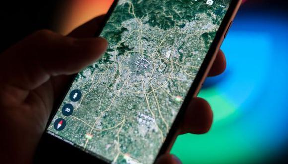China busca completar la independencia civil y militar del sistema estadounidense GPS. (Foto: Getty Images)