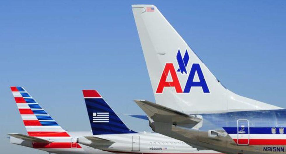 EE.UU. autoriza a 6 aerolíneas a volar a Cuba desde fin de año