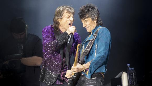 Rolling Stones en Lima: filtran posibles precios para el show