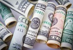 Tipo de cambio: ¿Por qué el precio del dólar logró mantenerse en S/ 4,13?