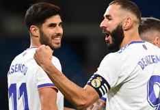 Real Madrid - Villarreal en directo: links y streaming online del partido