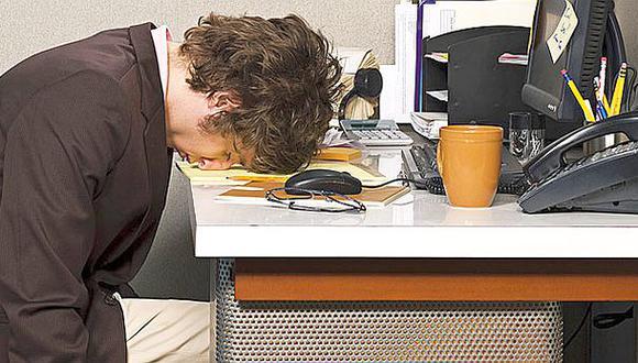 Consejos tradicionales de trabajo que es mejor ignorar