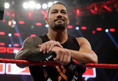 WWE Extreme Rules 2021 en vivo: cartelera, resultados, hora y dónde ver gratis en español