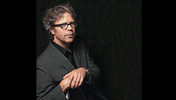 En exclusiva, una charla con Jonathan Franzen, uno de los grandes autores de nuestro tiempo, e invitado estelar de la próxima FIL Lima. [Foto: Getty Images]