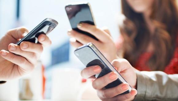 ¿Cómo cancelar su línea móvil? (Foto: GEC)