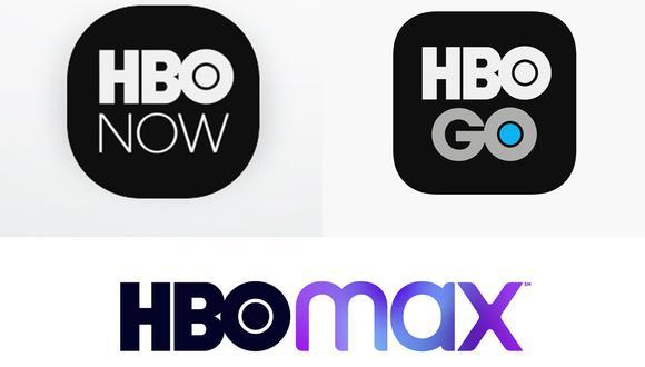Solo habrá dos opciones para ver el contenido de HBO en el futuro: HBO Max y HBO. (Foto: Difusión)