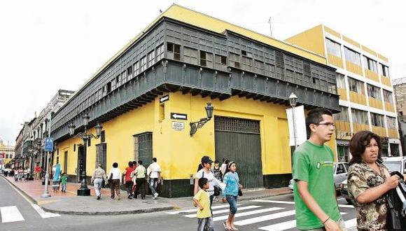 Bodas de plata en Lima, por Enrique Bonilla Di Tolla