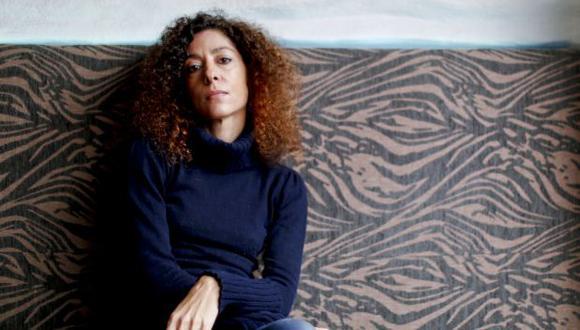 Una entrevista a la periodista argentina Leila Guerriero