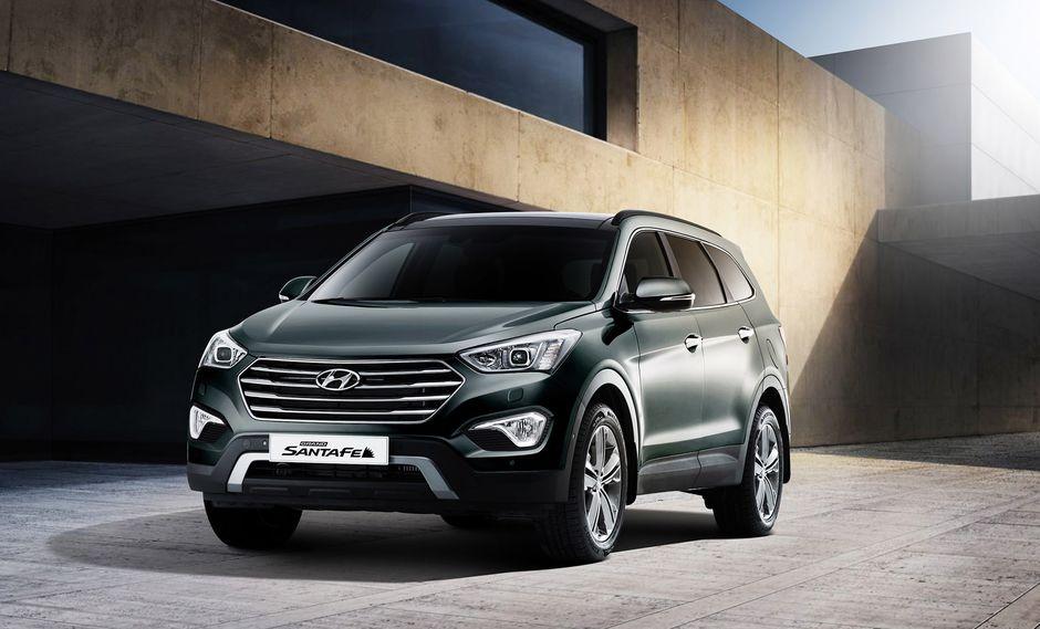 Hyundai cuenta con una amplia red de concesionarios y talleres autorizados en todo el país disponibles para sus clientes.  (Foto: Hyundai).
