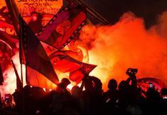 Del estallido social a una nueva Constitución: ¿qué le espera ahora a Chile? Te lo explicamos en 5 claves