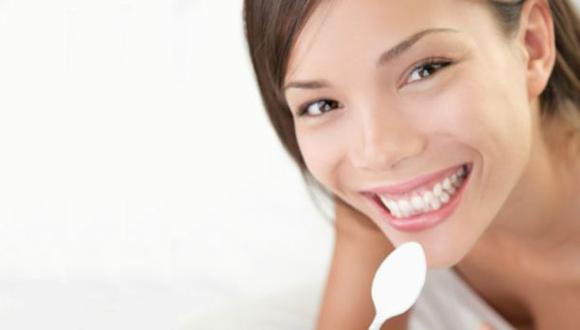 ¿Qué relación tiene el yogur con la felicidad?