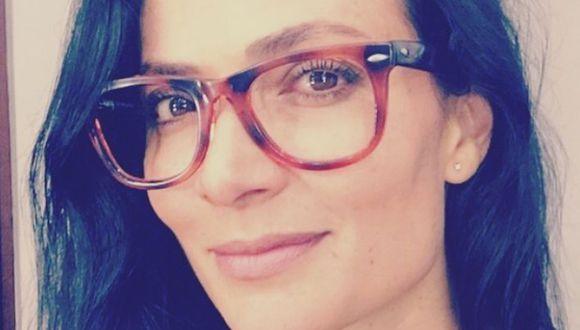 Esta ficción colombiana marcó a toda una generación a partir de la historia de Beatriz Pinzón Solano, una mujer real que ingresa a la industria de la moda y belleza (Foto: Instagram / Ana María Orozco)