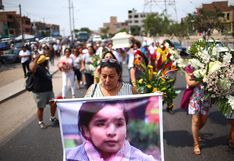 Caso Solsiret Rodríguez: Estos son los indicios que vinculan a la familia de su expareja con el crimen