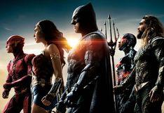 """""""Justice League"""": ¿Qué es el 'Snyder Cut' y por qué es reclamada por Gal Gadot y Ben Affleck?"""