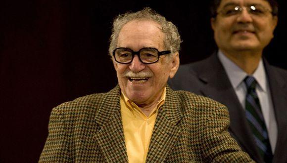 Gabriel García Márquez será despedido con vallenato en México