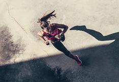 Estos son los ganadores del 'Entel Challenge Potencia Tu Velocidad'