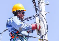 Enel: conoce los cortes de luz programados para el miércoles 3 de marzo