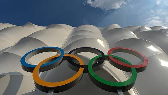 Juegos Olímpicos de Tokio impulsarían el PBI de Japón al 2018