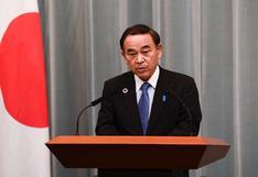 Quién es Tetsushi Sakamoto y por qué Japón tiene un ministerio que busca reducir la tasa de suicidios