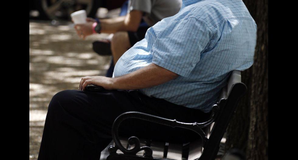 Diabetes: fármaco para úlceras gástricas sería de utilidad