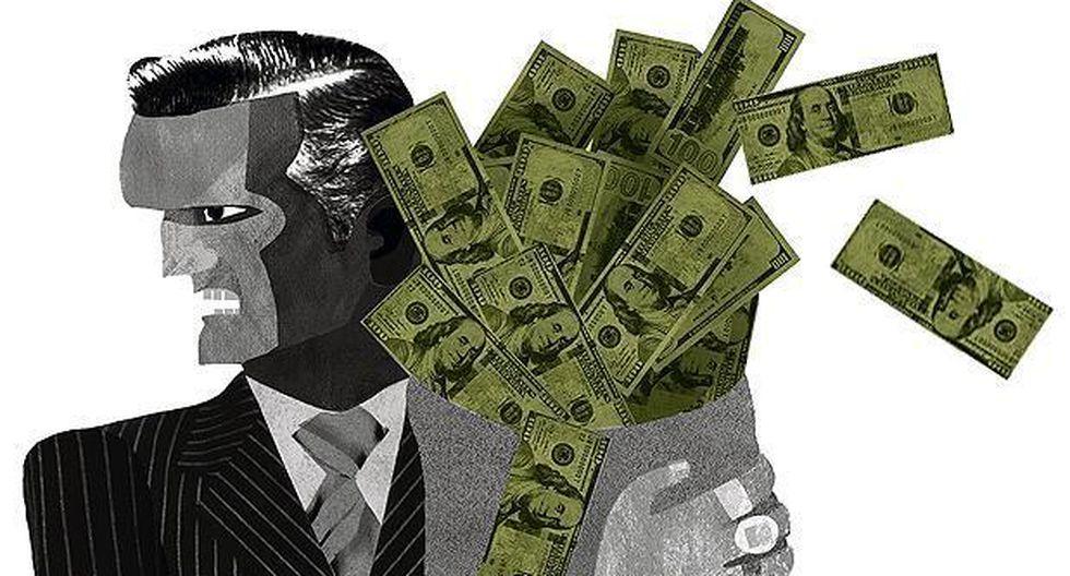Las claves de la imprescriptibilidad de delitos de corrupción
