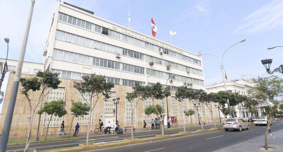 El JNE informó que los partidos políticos solicitaron la inscripción de 3101 candidatos con miras a los comicios de enero.  2.331 candidatos quedaron expeditos para participar en los comicios. (Foto: GEC)