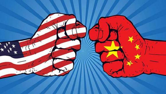 Las tensiones comerciales han traído consecuencias a corto plazo para las economías emergentes.(Foto: consultoriaempresarialcastillo.com)